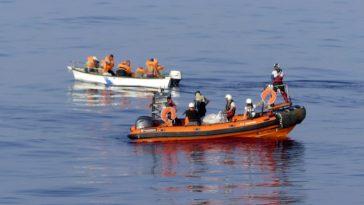 barchino-Tunisia-diretto-Lampedusa