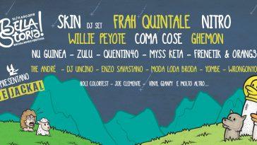 Bella-Storia-social-music-festival