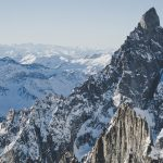 tre-alpinisti-italiani-dispersi