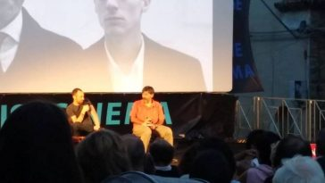Elio Germano-Molise cinema film festival