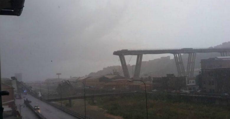 crollato-ponte-autostrada-Genova