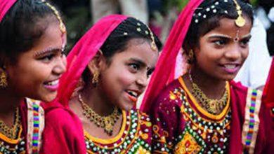 Photo of India: Libero Accesso Per le Donne ai Templi e Abolizione Dell'adulterio