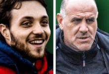 Nuovo Avellino calcio