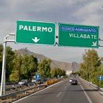 incidente-autostrada-Palermo-Catania-