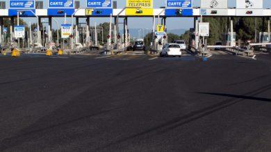 Photo of La Salerno-Reggio Calabria diventa Avellino-Salerno-Reggio con il Piano per il Sud