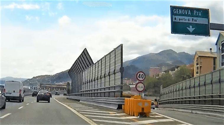 autostrade-pedaggio-gratis- (2)