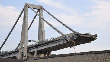 crollo-ponte-morandi-nomi-conosceva-rischi