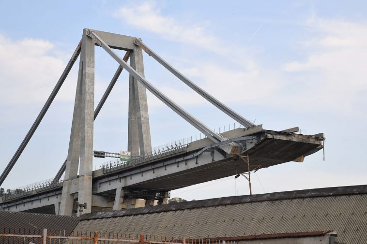 sfollati-ponte-morandi-genova-rientro