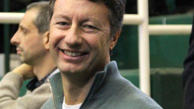 Photo of Chi è Gianandrea de Cesare: nuovo proprietario Avellino Calcio
