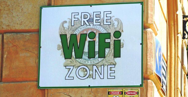 connessione-wifi-in-vacanza