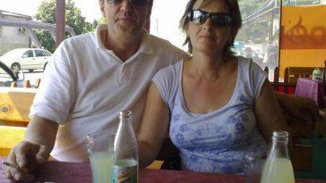 famiglia macedone