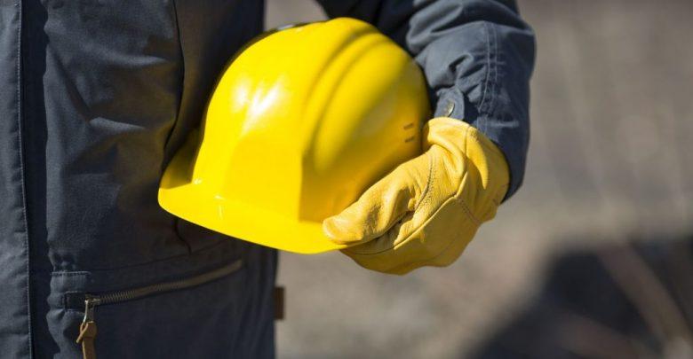 incidente-lavoro-salgareda