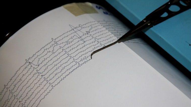 sismografo-terremoto-758x506aaaa