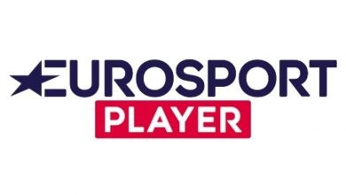 Photo of Eurosport Player Basket 2019: Costo e Partite
