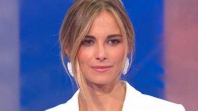 Photo of Chi è Francesca Fialdini? Altezza, Peso e Biografia della conduttrice de La Vita in Diretta