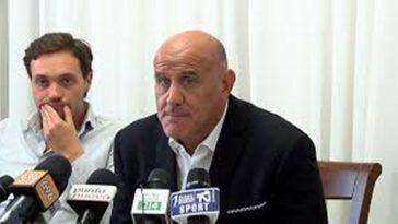 Graziani Avellino