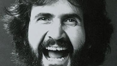 Photo of Morte Mauro Rostagno: 30 anniversario dell'omicidio del giornalista
