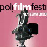 Napoli Film Festival 2018
