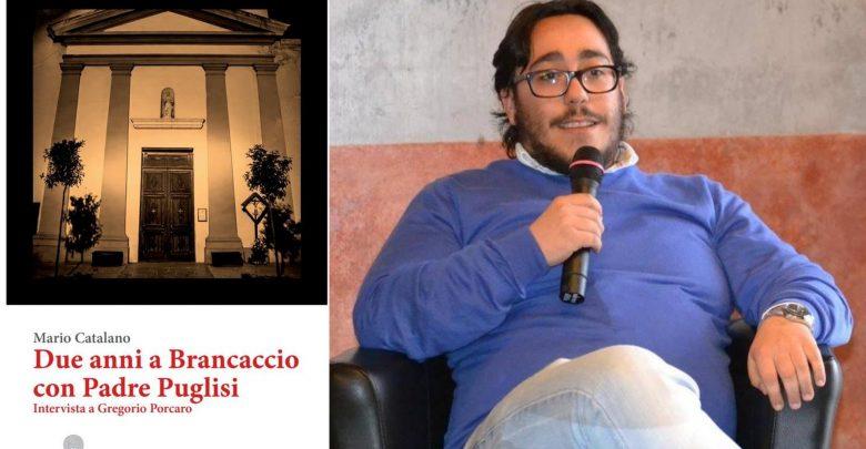 Mario Catalano