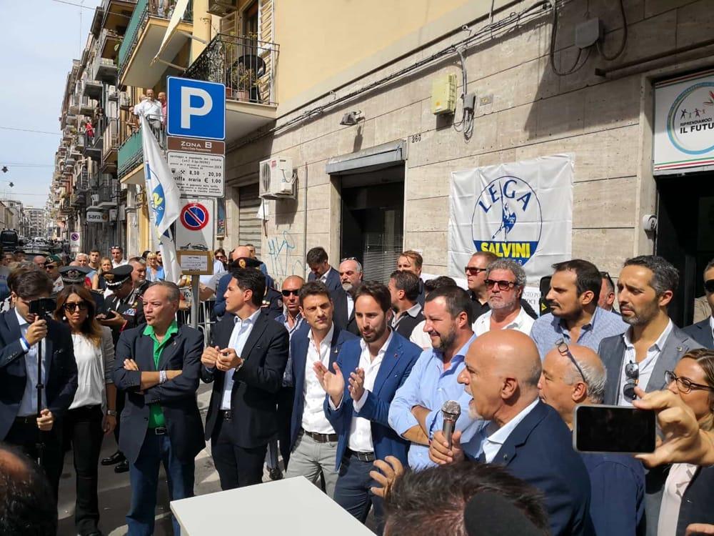 Salvini-bari-discorso