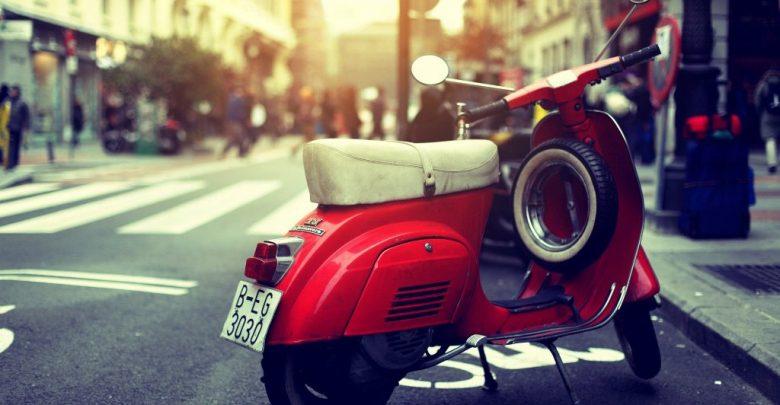 TravelHoo Bologna