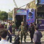 attacco-parata-militare-iran