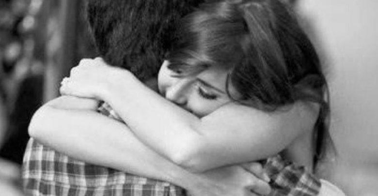 benefici abbracci