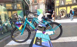 bike-sharing-campania