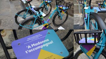 bike-sharing-napoli