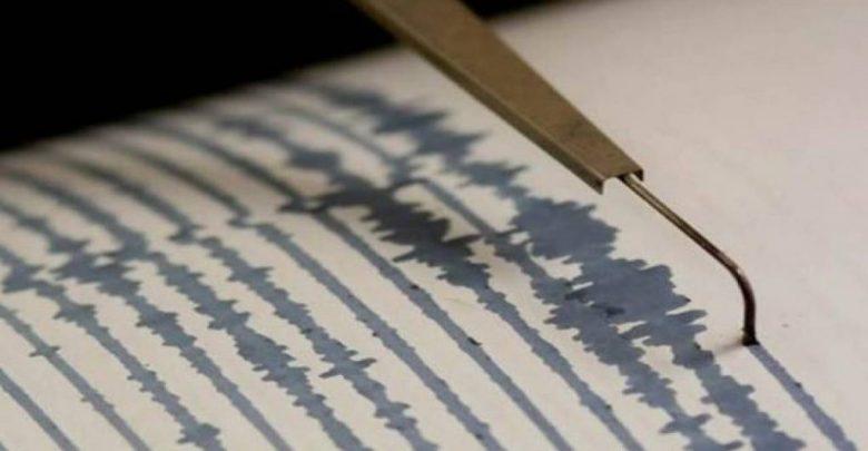 cropped-Terremoto-catania-oggi-1-1-e1538330000518.jpg