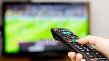 diretta-tv-partite-avellino-calcio
