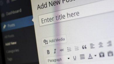 editoria-digitale