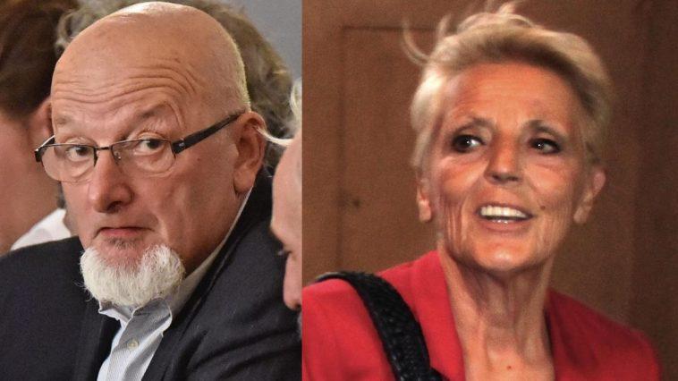genitori Renzi revocati arresti