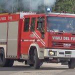 incendio-reggio-emilia-