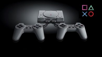 Photo of PlayStation 4: come proteggere le console Sony dal messaggio killer che le blocca