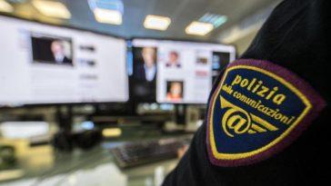 polizia-postale-allarme-spamming-