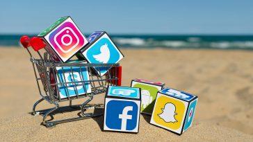 social-media-icons-shopping-cart-ss-1920