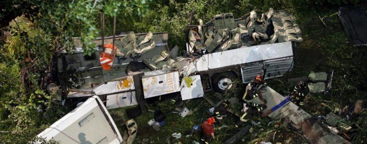 strage-bus-avellino-2013-perito-accusa-autostrade
