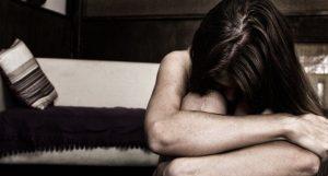stupro-violenza-donne