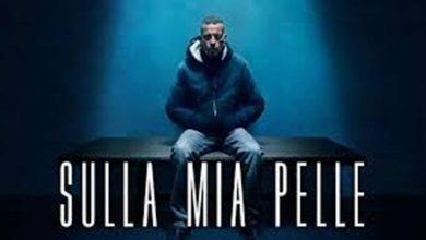 Photo of Il film su Stefano Cucchi commuove l'Italia intera