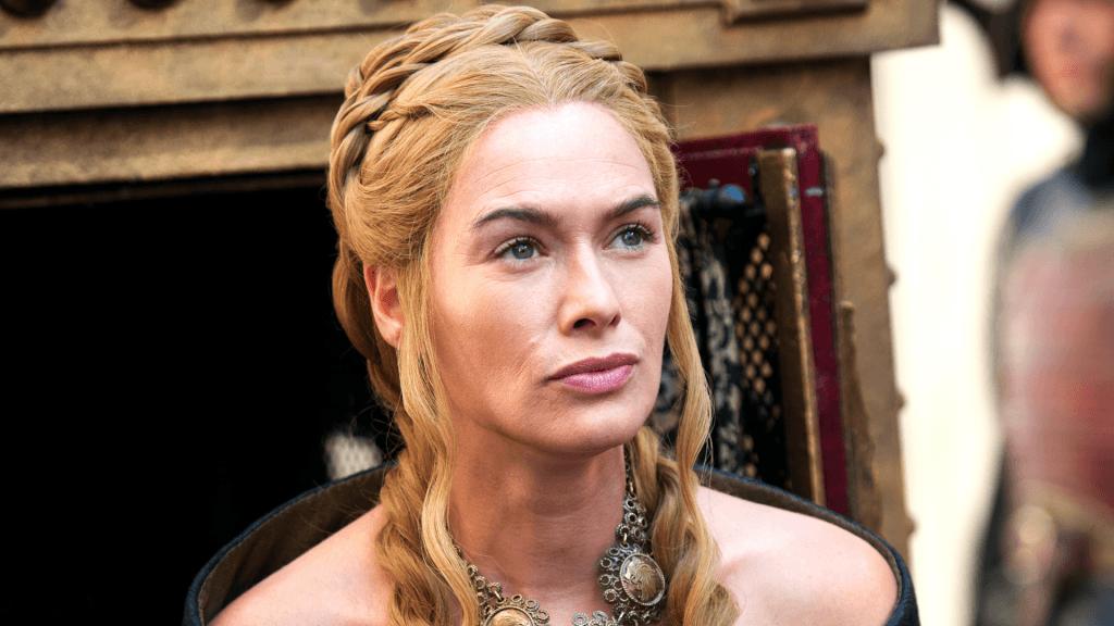 trono-di-spade-cersey
