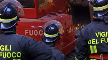 vigile-del-fuoco-morto-ancona-