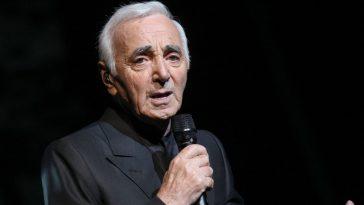 Charles-Aznavour-morto-