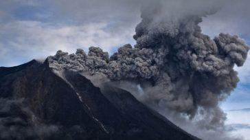 Eruzione-vulcano-indonesia