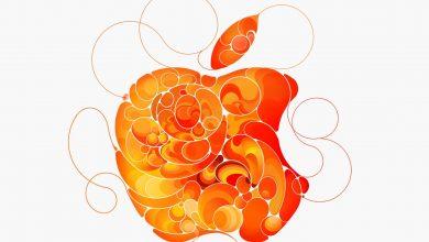 Photo of Evento Apple 30 ottobre 2018: svelati i nuovi iPad Pro, MacBook Air e Mac Mini