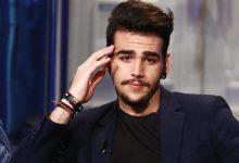 Rai1, trasmissione di 'Porta a Porta dedicata al successo de 'Il Volo'