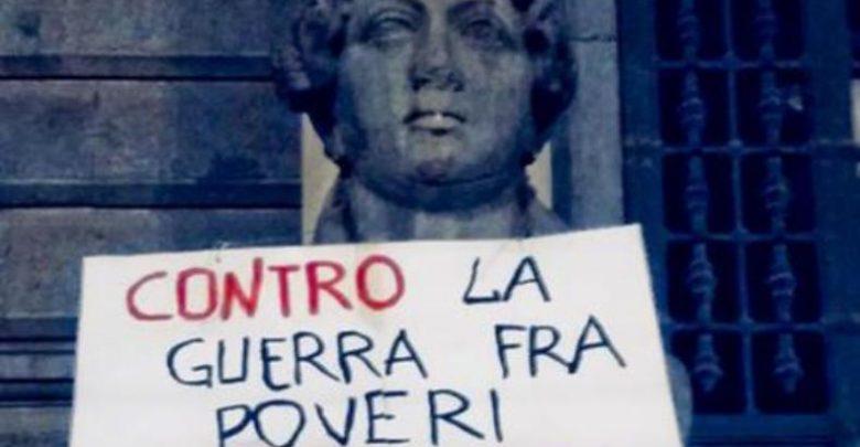 Manifesti-Salvini-Napoli