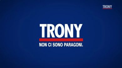 Photo of Trony, Black Friday 2019: Offerte al via con Sconto da Re
