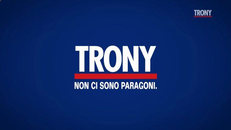 Trony_Logo