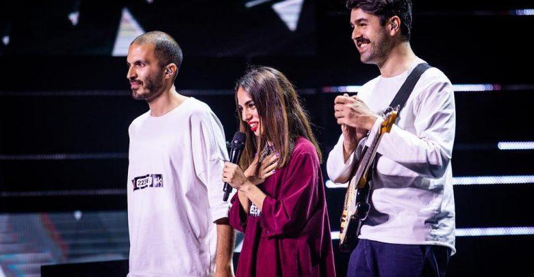 X-Factor-2018-BowLand